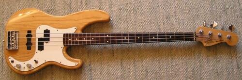FenderPrecisionPlus.jpg
