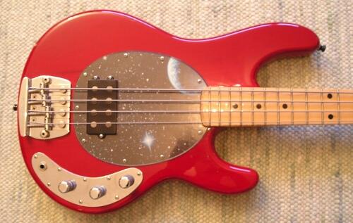 musicmanstingraykorpus.jpg