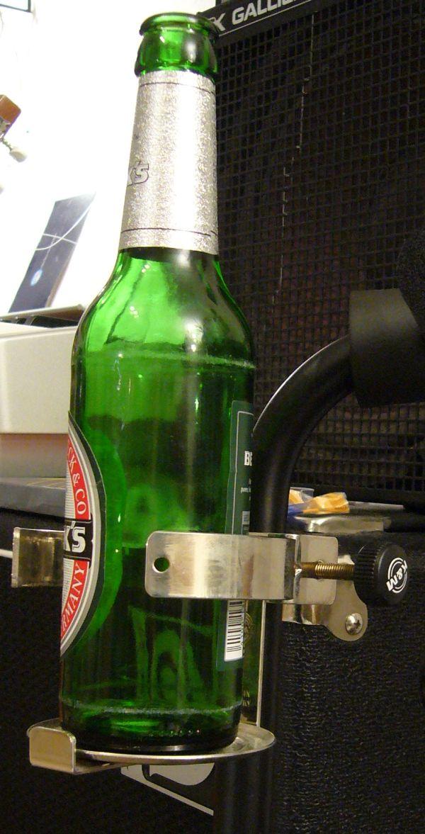 bierflaschenhalterkm.jpg