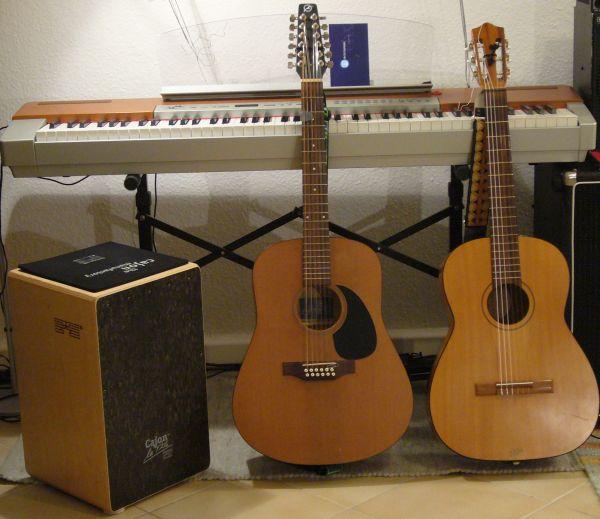 renatesinstrumente.jpg