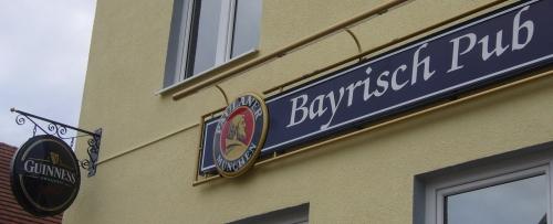 bayrischpub.jpg
