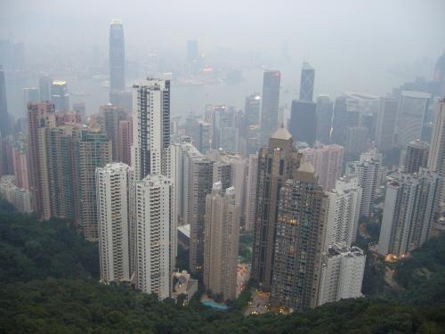 hongkongskylinetags.jpg