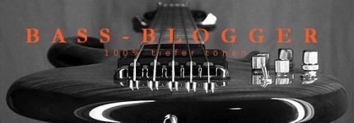 bassblogger.jpg