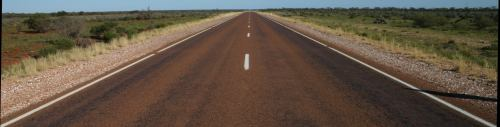outbackaustralia.jpg