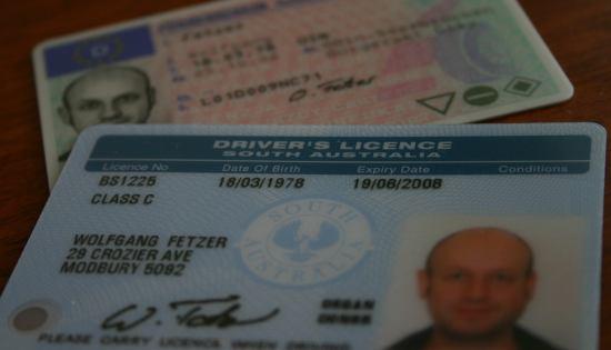 driverslicence.jpg