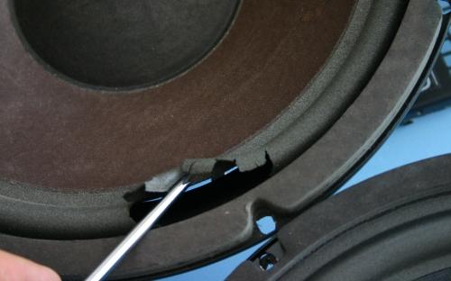 kaputter_speaker.jpg