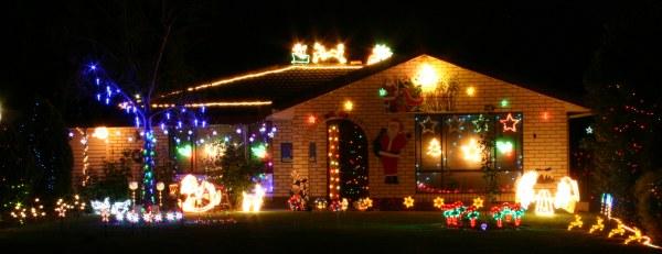 weihnachtsdeko1.jpg