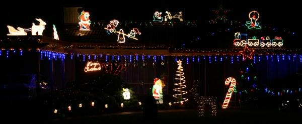 weihnachtsdeko2.jpg