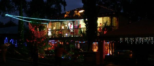 weihnachtsdeko3.jpg